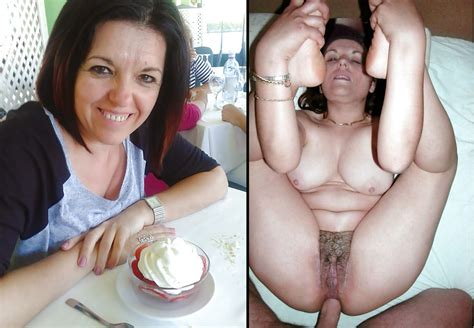 Untitled Porn Pic From Before After Anal Sex Sex