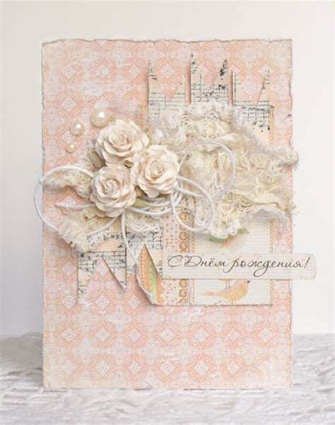shabby chic work 515 best shabby chic vintage 2 images on pinterest old cards vintage cards and greeting