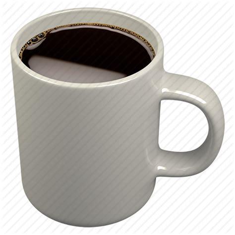 Coffee chocolate cup transparent image Coffee Mug Transparent Image | PNG Arts