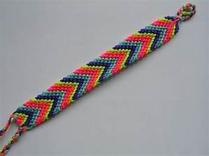 pour l 39 été un nouveau modèle sympa les bracelets brésiliens