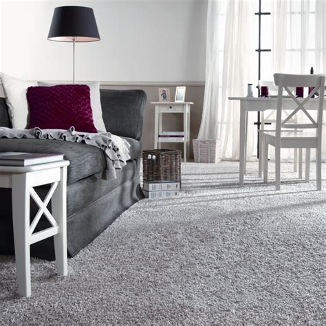 Decorating Ideas For Living Room Carpet by 20 Collection Of Grey Carpet Living Room