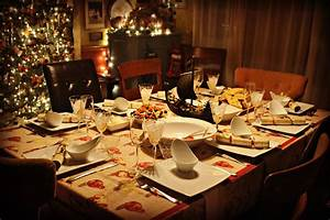 Table A Diner : holiday pet bloopers s a v v y i n s a v a n n a h ~ Teatrodelosmanantiales.com Idées de Décoration