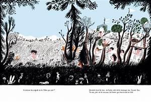 Machine à Laver Qui Pue : la tribu qui pue editions les fourmis rouges maison d 39 edition illustration livres enfants ~ Dode.kayakingforconservation.com Idées de Décoration