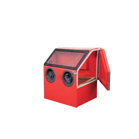 Abrasive Blast Cabinet Harbor Freight by Abrasive Blast Cabinet