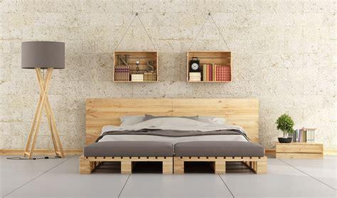 canape deux places convertible muebles hechos con palet 5 nuevas ideas para tu hogar