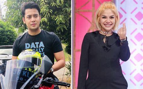 Kriss Hatta Bakal Sidang Perdana April Nikita Mirzani