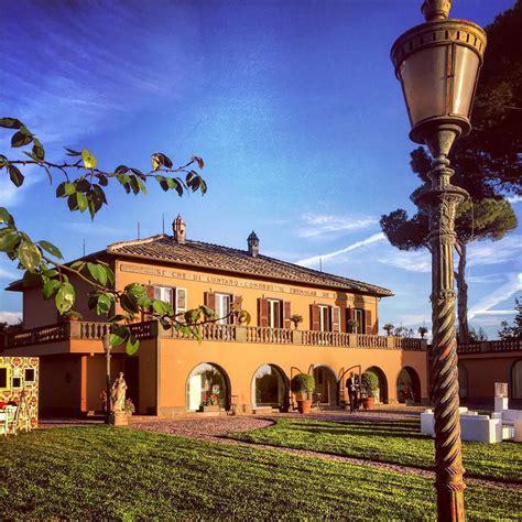 Banchetti Roma by Villa Per Banchetti Marino Roma Villa Appia Eventi