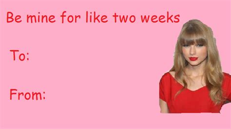 Valentines Day Sex Meme - the 15 funniest valentine s day cards that will get you laid