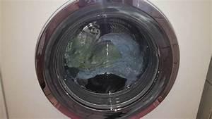 Miele W Classic Eco : miele w classic wda 111 eco waschmaschine youtube ~ Michelbontemps.com Haus und Dekorationen