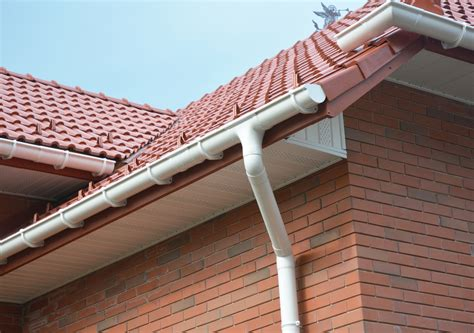 small energy efficient home designs soffit fascia roofing components repair brs inc
