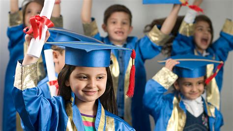 do we really need a kindergarten graduation 495 | Do we need graduation resized?$lp content img$