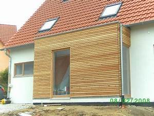 Windfang Hauseingang Bausatz Die Besten 25 Windfang Ideen Auf