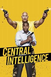 Central Intelligence (2016) YIFY - Download Movie TORRENT ...