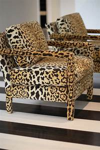 3 mouth watering home decor finds you need right now With animal print furniture home decor