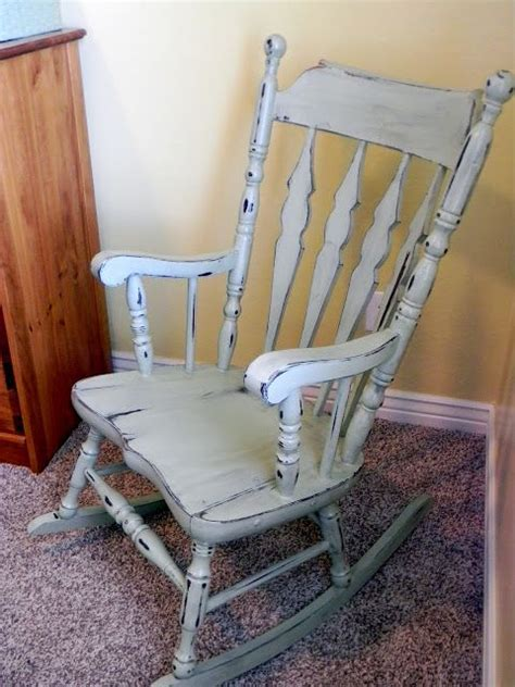 Little Bit Of Paint My Mother's Rocking Chair  Ideas For. Apartment Christmas Ideas. Decorating Ideas To Make A Room Look Bigger. Food Ideas To Grill. Bathroom Ideas And Planning. Decorating White Kitchen Ideas. Wedding Ideas Home. Creative Ideas For Posters. Outfit Ideas Black Ripped Jeans