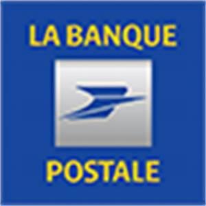 La Banque Postale Assurance Auto Assistance : les diff rents contrats d 39 assurances animaux devis gratuit ~ Maxctalentgroup.com Avis de Voitures