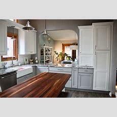 Kitchens  River Valley Kitchens & Baths