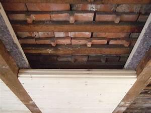 Dach Dämmen Von Außen : bau de forum dach 15861 welche dachd mmung ist hier m glich ~ Buech-reservation.com Haus und Dekorationen