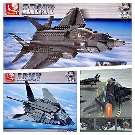 F-35 Lightning Ii Fighter Jet F-117 Stealth Bomber Plane