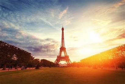French Phrases Travel Trip Need Know Travelers