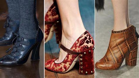 top 10 women s winter boots national sheriffs association