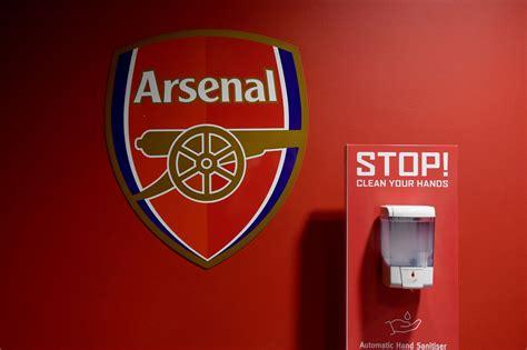 More news for arsenal vs chelsea lineup » Arsenal vs. Chelsea, Premier League: Confirmed lineups; live blog - We Ain't Got No History