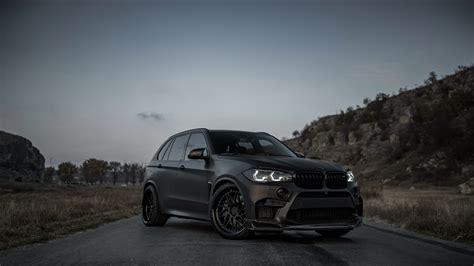z performance bmw x5 2018 4k hd cars 4k wallpapers