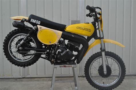 Suzuki Rm Parts by Suzuki Motorcycle Parts From Predator Motorsport