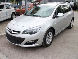 Opel Astra J Sports Tourer 1 4 Turbo : venduto opel astra sports tourer 1 4 auto usate in vendita ~ Kayakingforconservation.com Haus und Dekorationen