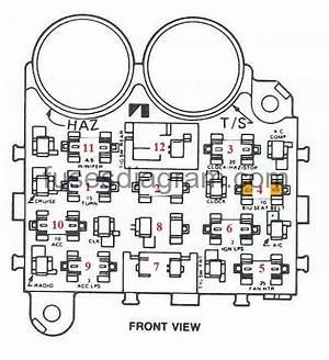 2002 Jeep Wrangler Fuse Box Diagram 24358 Getacd Es