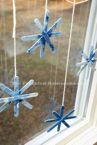 green christmas crafts  kids xmas