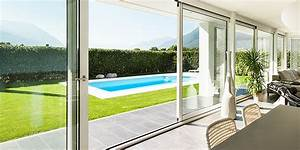 Terrassen Schiebetür Gebraucht : terrassen schiebet r kaufen g nstige preise ~ Whattoseeinmadrid.com Haus und Dekorationen