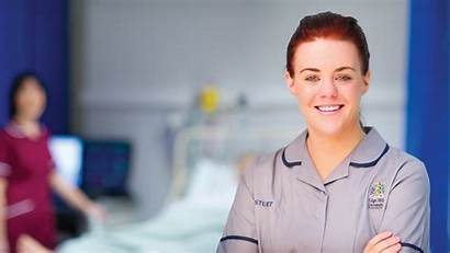 Nurse Wallpapers Preceptorship Desktop Student Staff Conference