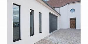 Fenetre Fixe Alu : fen tre espace 50 th neuf installux aluminium ~ Nature-et-papiers.com Idées de Décoration