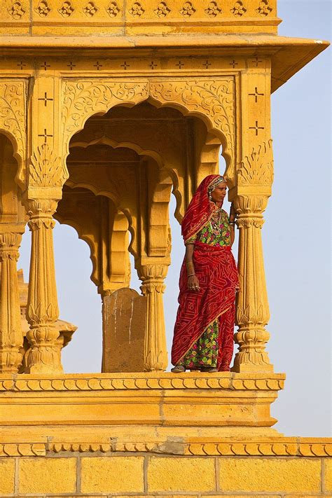 royal concubine tombs jaisalmer india india culture rajasthan india