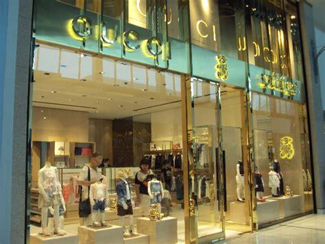 gucci kids dubai shopping guide