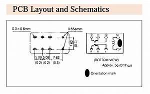 Gauge Wiring Diagram It47 Bt J1