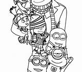 Proud Coloring Pages Getdrawings sketch template