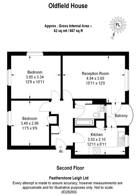 two bed room house 2 bedroom house for rent modern 2 bedroom house plan