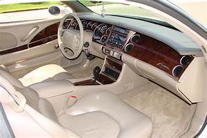 1999 Buick Riviera  U2013 Pictures  Information And Specs