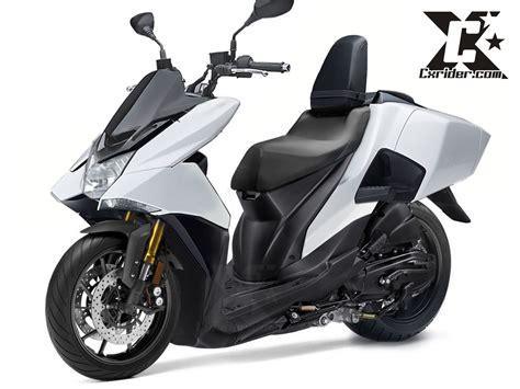 Modifikasi Beat by Modifikasi Honda Beat Cxrider