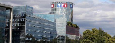 siege tf1 canal poursuit tf1 en justice après un différend sur la