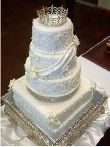 cinderella wedding cake topper fabulous with crown cake topper wedding cakes juxtapost
