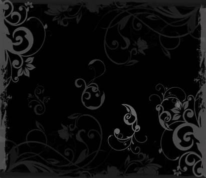 Glitter Animated Grey Backgrounds Dark Google Desktop