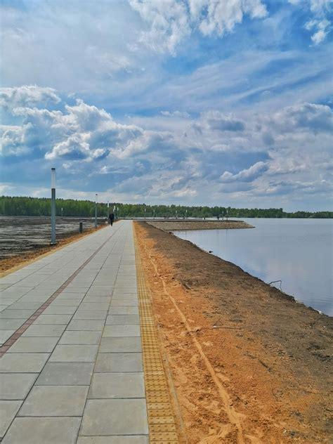 Atklāts aizsargmols pie Ogres upes ietekas Daugavā ...
