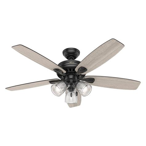 best 25 ceiling fan light kits ideas on fan