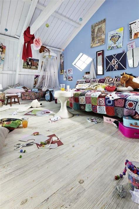 Laminat Kinderzimmer Mädchen by Laminat Lc75 Lc 75 S White 6390