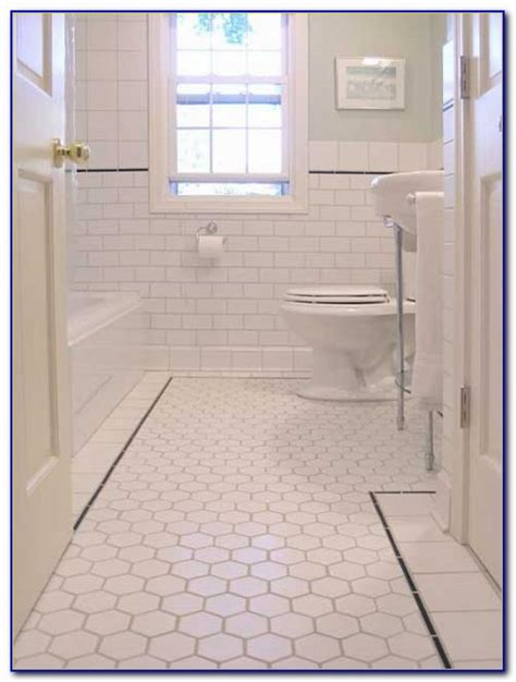 hexagonal bathroom tile hexagonal tiles for bathroom floor peenmedia com