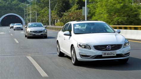 chinese built volvo ss en route   autoblog