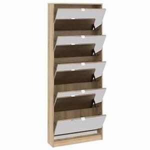 Ikea Meuble D Entrée : exceptionnel meuble vestiaire d entree ikea 8 meuble 224 chaussures 5 abat dress imitation ~ Teatrodelosmanantiales.com Idées de Décoration